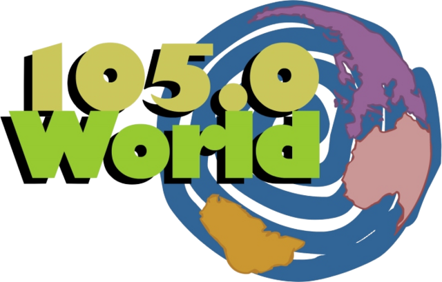 File:Ui radio 105 world.png