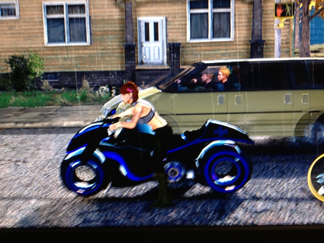File:X-2 Phantom - left in Saints Row The Third.jpg