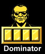 File:SR2 MP badge08 Dominator.png