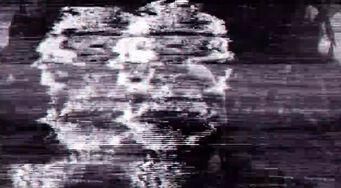 Zinyak - distorted trasmission