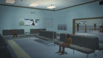 Stilwater Memorial Hospital (6)