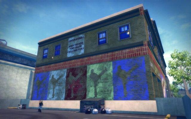File:Charlestown in Saints Row 2 - Kritzon action pants.jpg