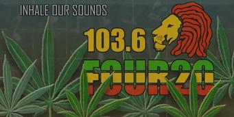 Radio four20 072 bboardradio01d wo