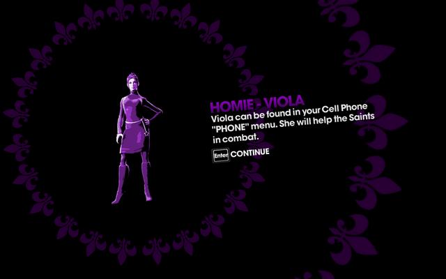 File:Gang Bang Viola unlocked.png