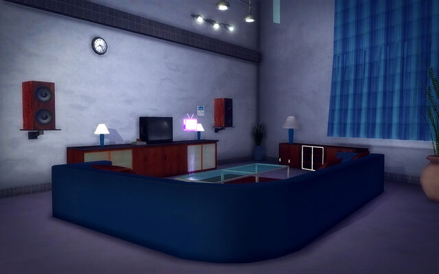 File:Hotel Penthouse - Classy - tv.jpg