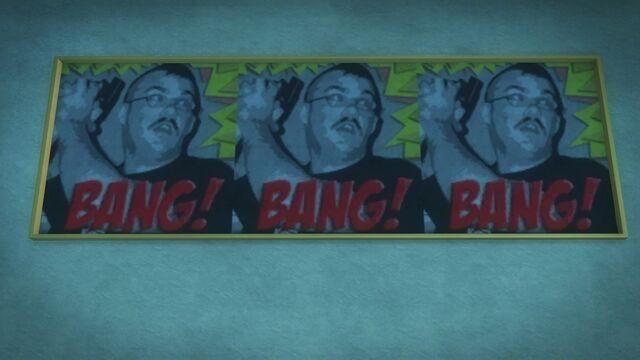 File:Developer offices - Bang Bang Bang sign.jpg
