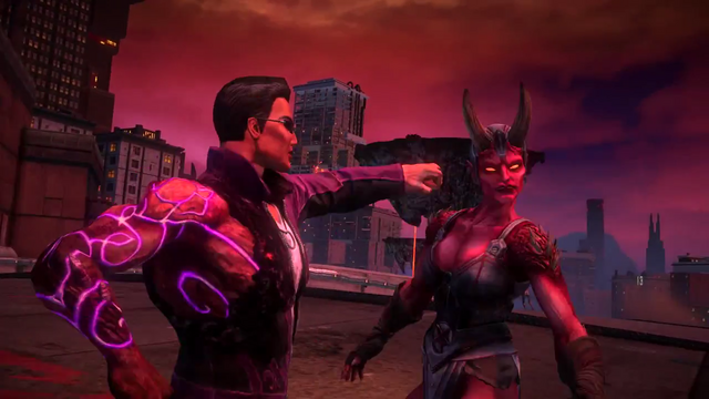 File:Gat out of Hell Trailer 059.png