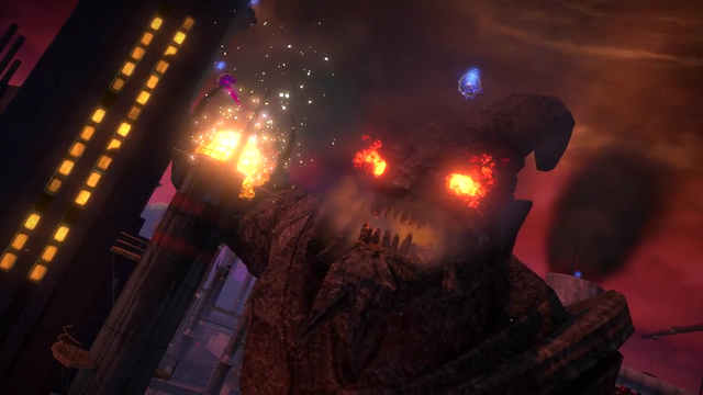 File:Gat out of Hell Trailer 043c.png