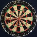 File:Bar dartboard.png