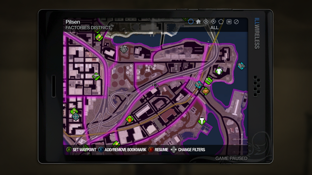 File:Factories map in Saints Row 2.png