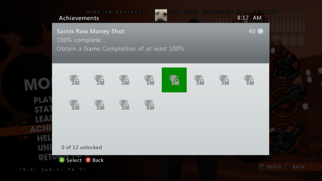 File:Saints Row Money Shot Achievement - 100% complete.png