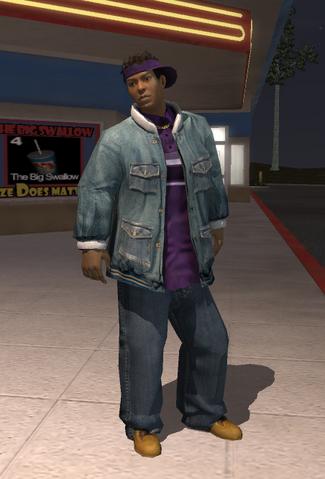 File:Dex as a homie in Saints Row.png