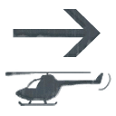 File:Helipad decal.png