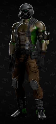 File:SRTT Outfit - empire fighter (male).png
