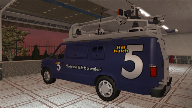File:Saints Row variants - Anchor - News5 - rear left.png