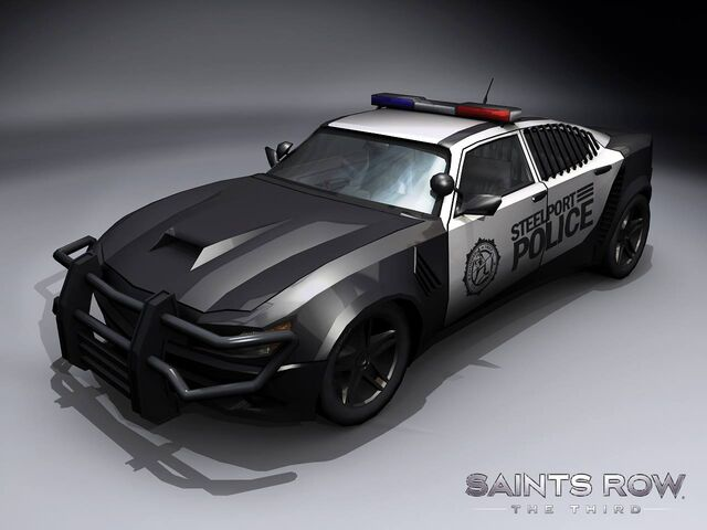 File:Peacemaker Saints Row The Third Render.jpg