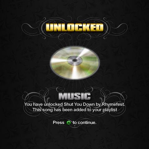 File:Saints Row unlockable - Music - Shut You Down.png
