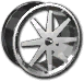 File:Vehicle Customization - Daytons Spinner in Saints Row 2.png