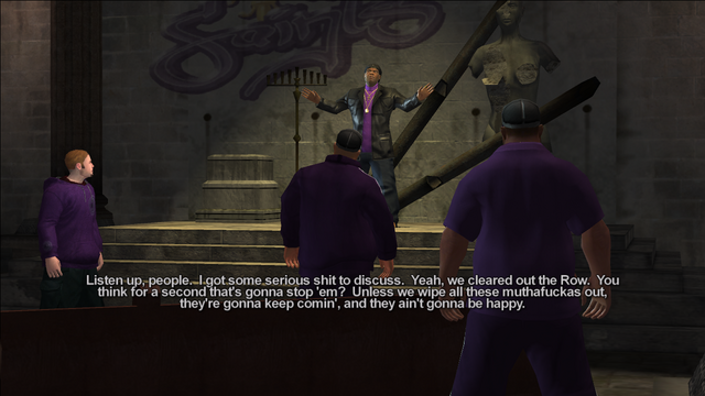 File:Reclamation cutscene - Listen up.png