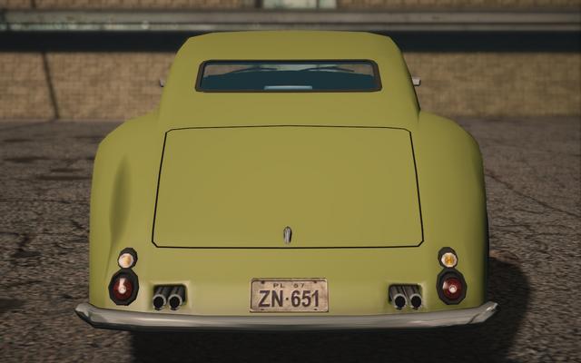 File:Saints Row IV variants - Lightning Classic - rear.png