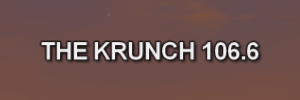 File:The Krunch 106.66 onscreen text.png