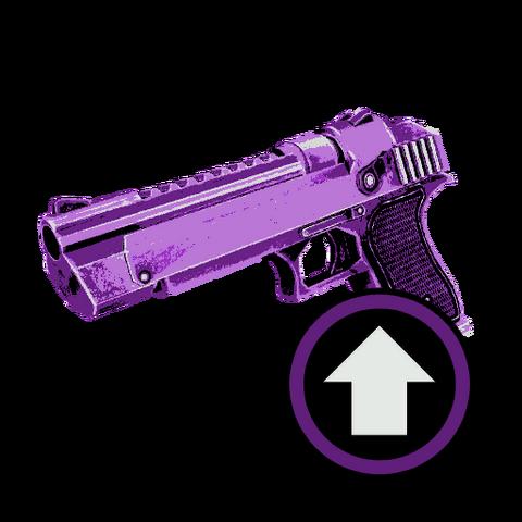 File:SRIV unlock reward weap upgrade pistol.png