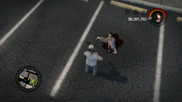 File:Fire Extinguisher killed a civilian.png