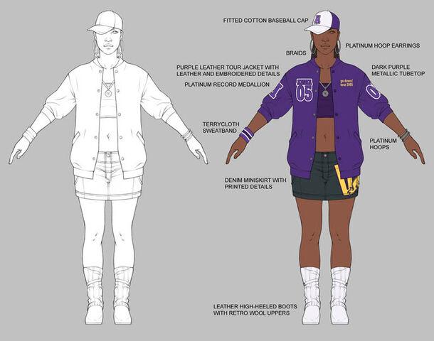 File:Aisha Concept Art.jpg