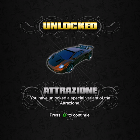 File:Saints Row unlockable - Vehicles - Attrazione.png
