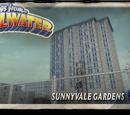 Sunnyvale Gardens