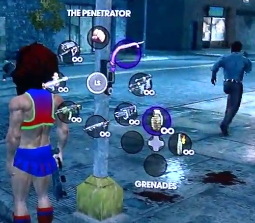 File:Weapon Wheel in Saints Row The Third gameplay preview.jpg