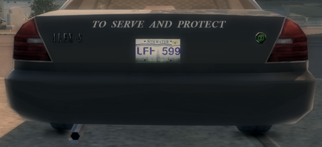 File:Five-O - To Serve and Protect.png