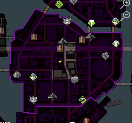 File:Loren Square Gang Operation.jpg