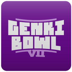 File:Saints Row The Third Achievement 61 Genki Bowl Champ.png
