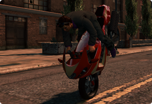 File:Ui sb cha stoppie.png