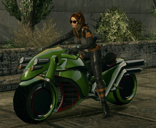 File:Bloody Cannoness - coloured green using Vehicle Customization Glitch.jpg