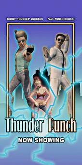 Thunderpunch01