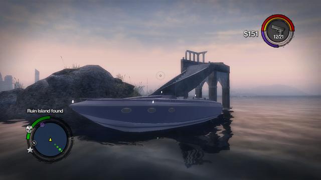File:Ruin Island Found.png