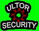 Saints Row 2 clothing logo - UltorSec
