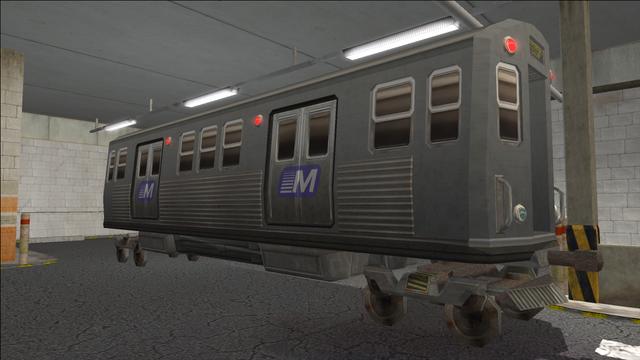 File:Saints Row variants - El Train - El Train Front - front right.png
