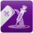 Saints Row The Third Achievement 74 Weird Science