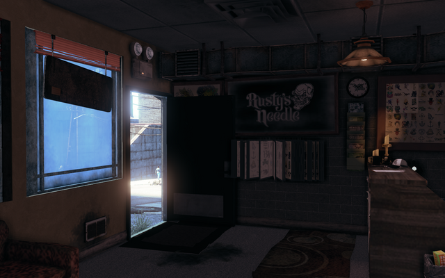 File:Sr3 rusty's needle interior4.png