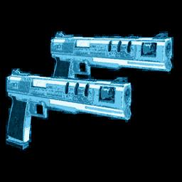File:Deckers.die choice vr choice guns.png