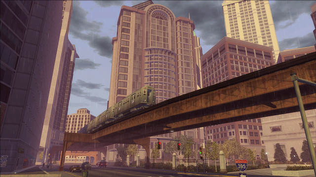 File:Saints Row loading screen - train from below.png