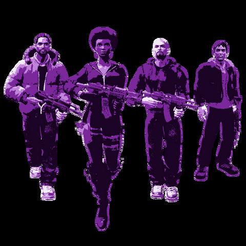 File:Ui reward gang weapon load.png