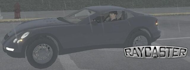 File:Raycaster - left with logo in Saints Row 2.jpg