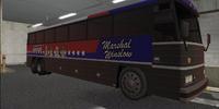 Winslow Bus