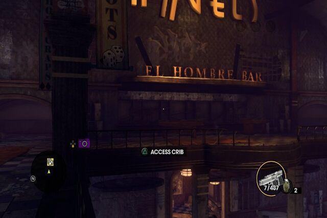 File:Angel's Gym - El Hombre Bar.jpg