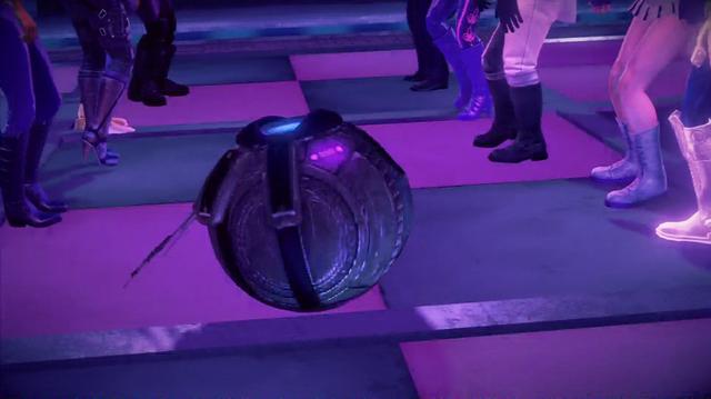 File:Grand Finale end dance cutscene - CID on the floor.png
