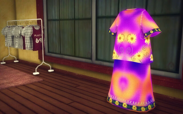 File:Prawn Court in Saints Row 2 - On The Rag hippy dress.jpg